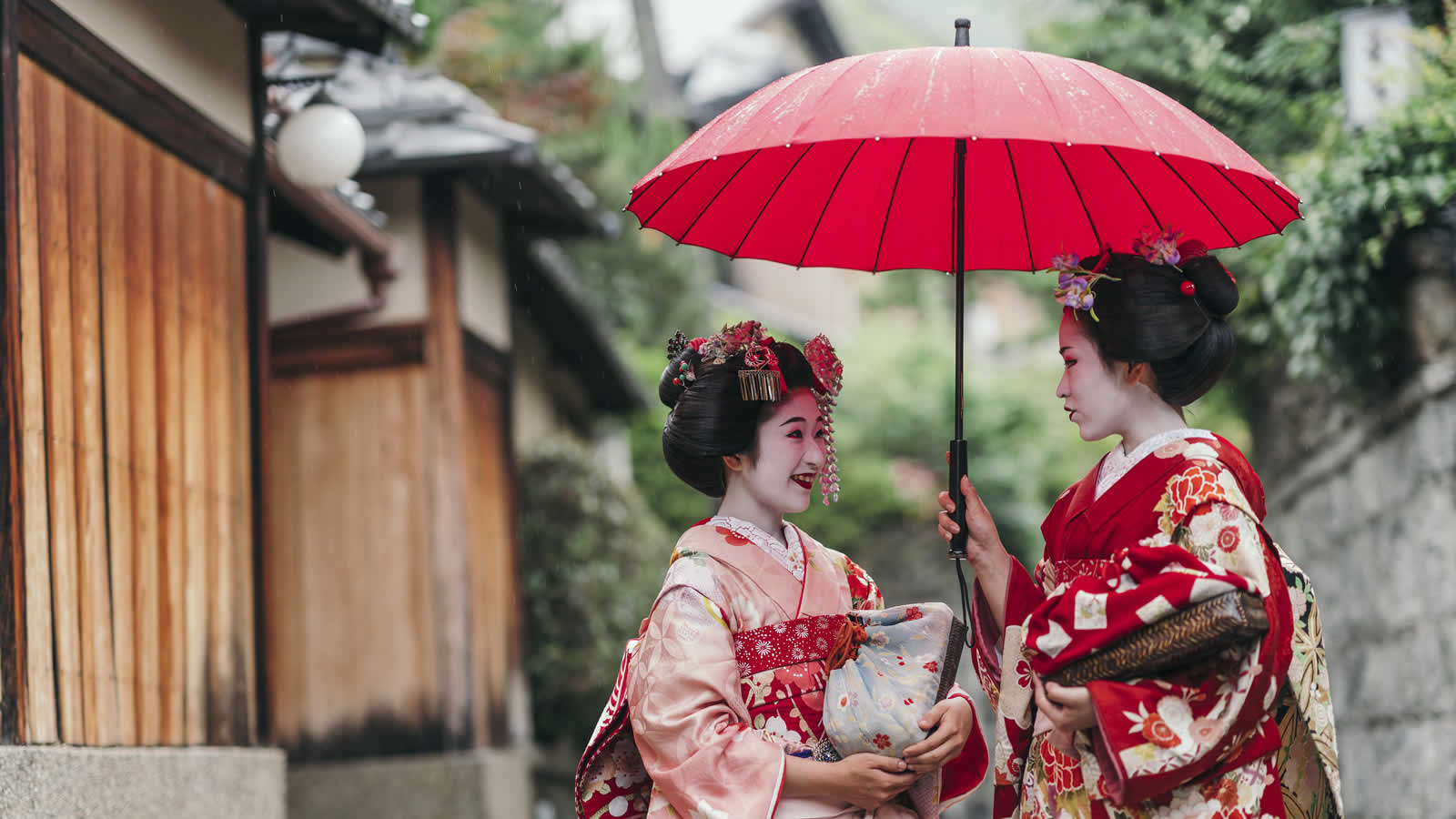 Trails of Japan Tour | Wendy Wu Tours